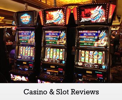Morongo casino + gas midwest gaming casino