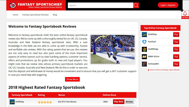 fantasy-sportschief