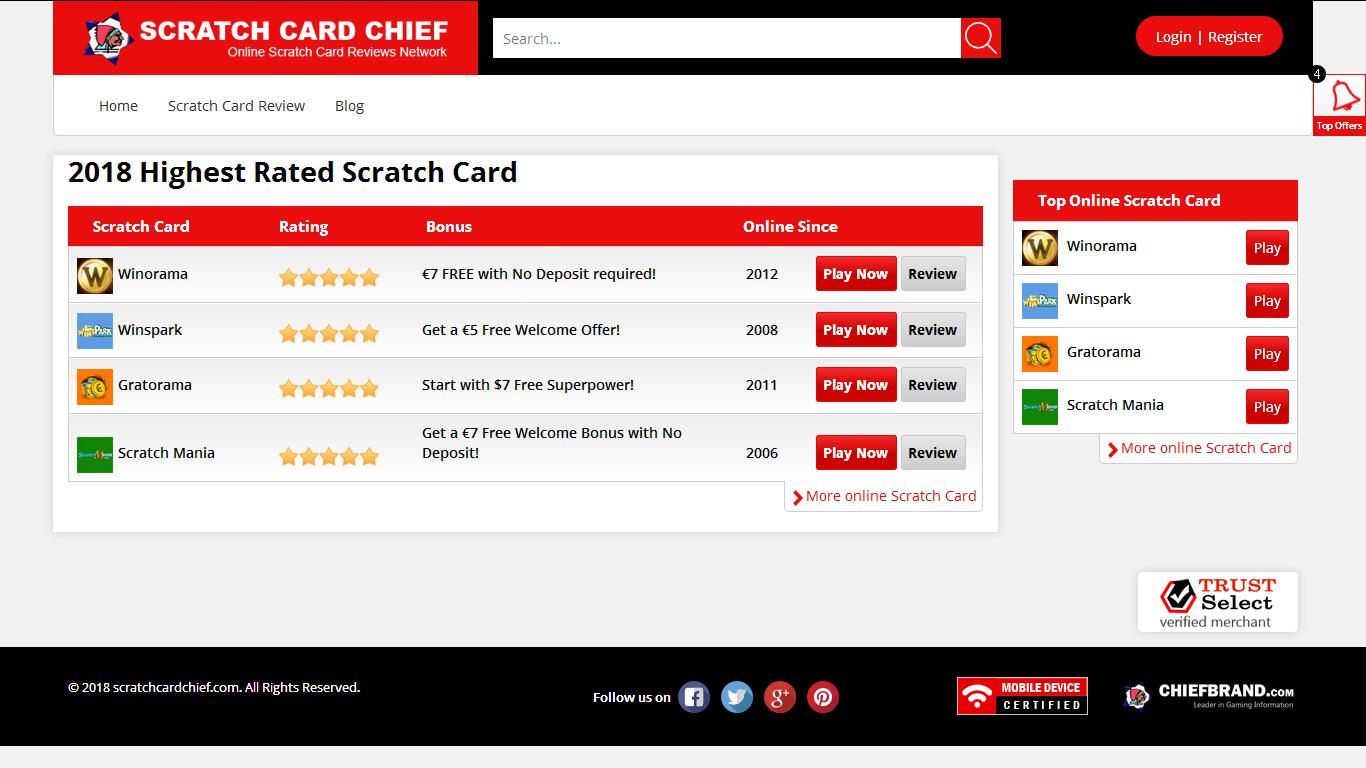 scratch-card-chief