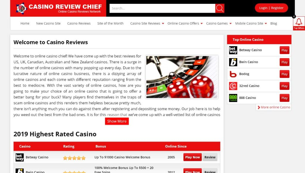 Casino gaming reports mall tycoon 2 game